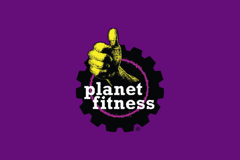 Planet Fitness